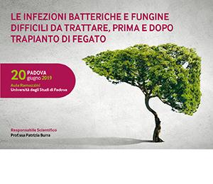 Le infezioni batteriche e fungine